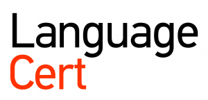 LanguageCert logo hi res