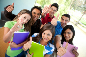 bigstock-group-of-students-at-the-unive-21891026